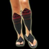 Cobra Shoes