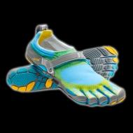 Обувь Bikila