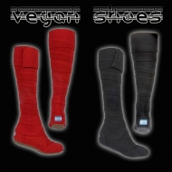 Женская обувь Vegan